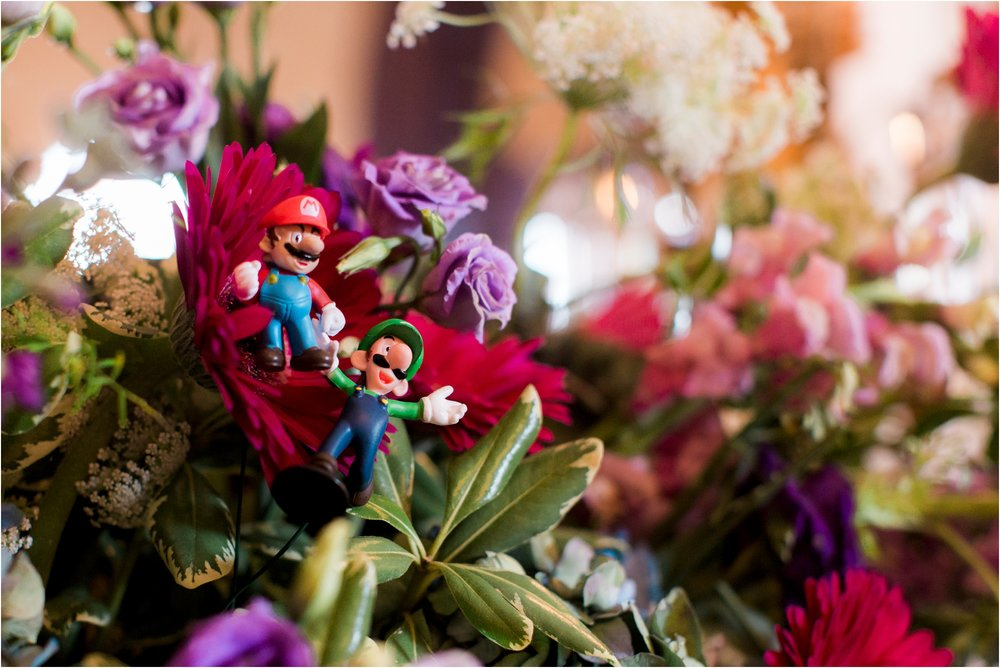 caroline-james-historic-bolling-haxall-house-richmond-virginia-wedding-photos_0045.jpg