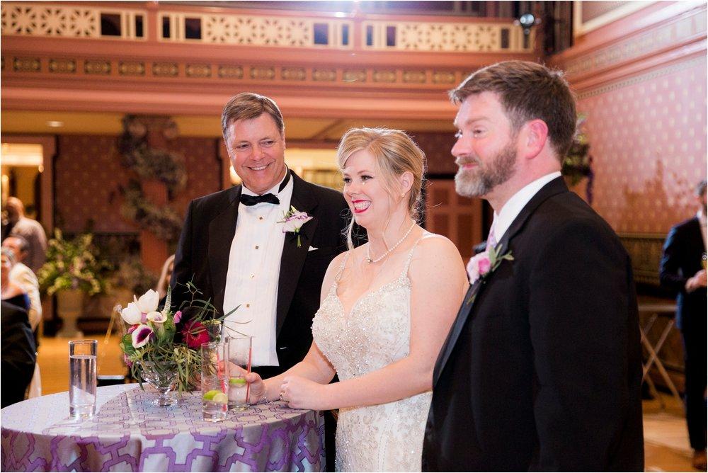 caroline-james-historic-bolling-haxall-house-richmond-virginia-wedding-photos_0050.jpg