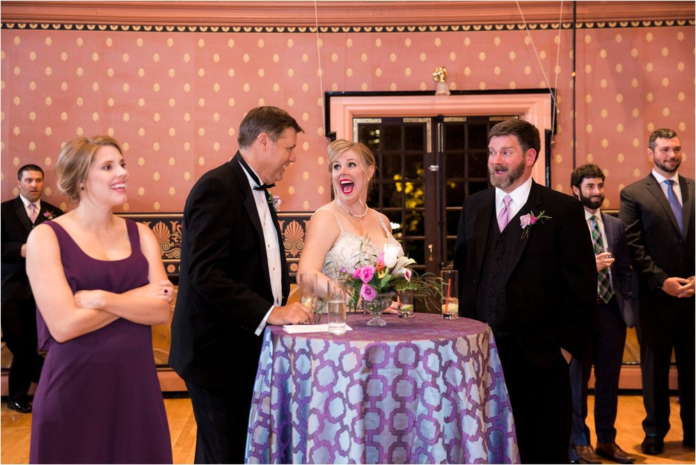 caroline-james-historic-bolling-haxall-house-richmond-virginia-wedding-photos_0054.jpg