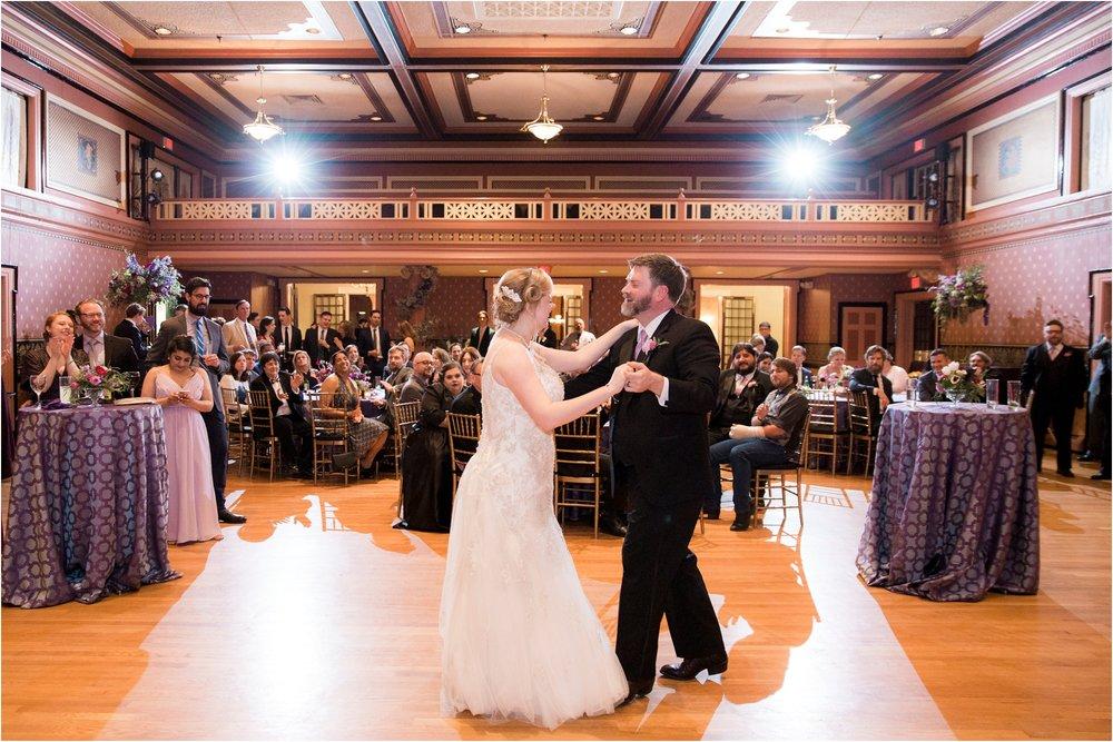 caroline-james-historic-bolling-haxall-house-richmond-virginia-wedding-photos_0057.jpg