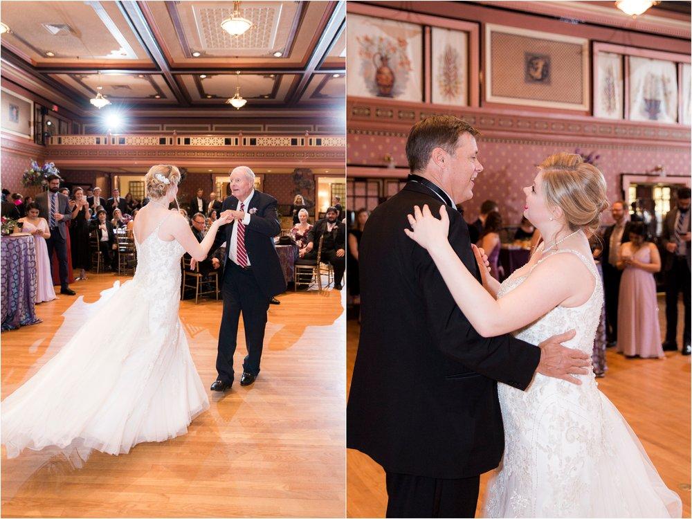 caroline-james-historic-bolling-haxall-house-richmond-virginia-wedding-photos_0059.jpg