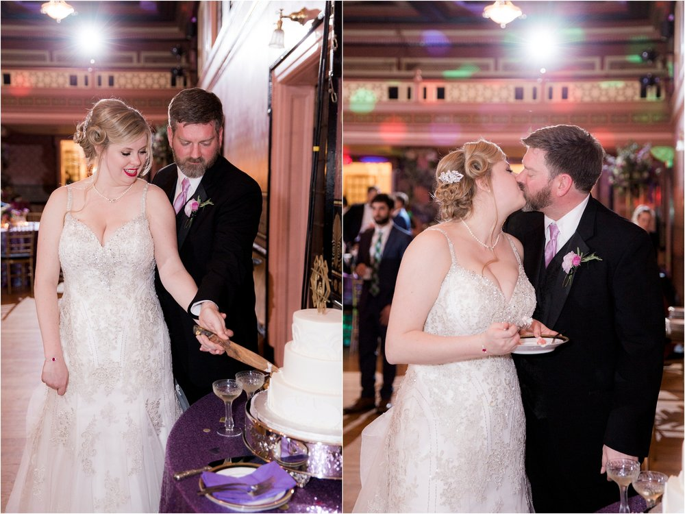 caroline-james-historic-bolling-haxall-house-richmond-virginia-wedding-photos_0062.jpg