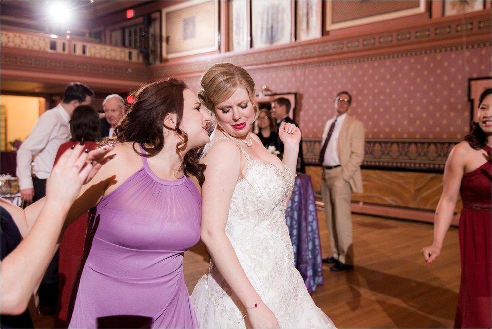 caroline-james-historic-bolling-haxall-house-richmond-virginia-wedding-photos_0065.jpg