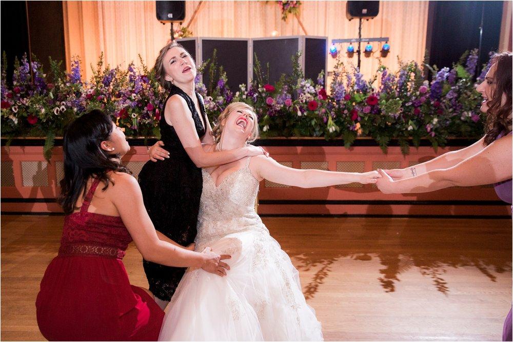 caroline-james-historic-bolling-haxall-house-richmond-virginia-wedding-photos_0070.jpg