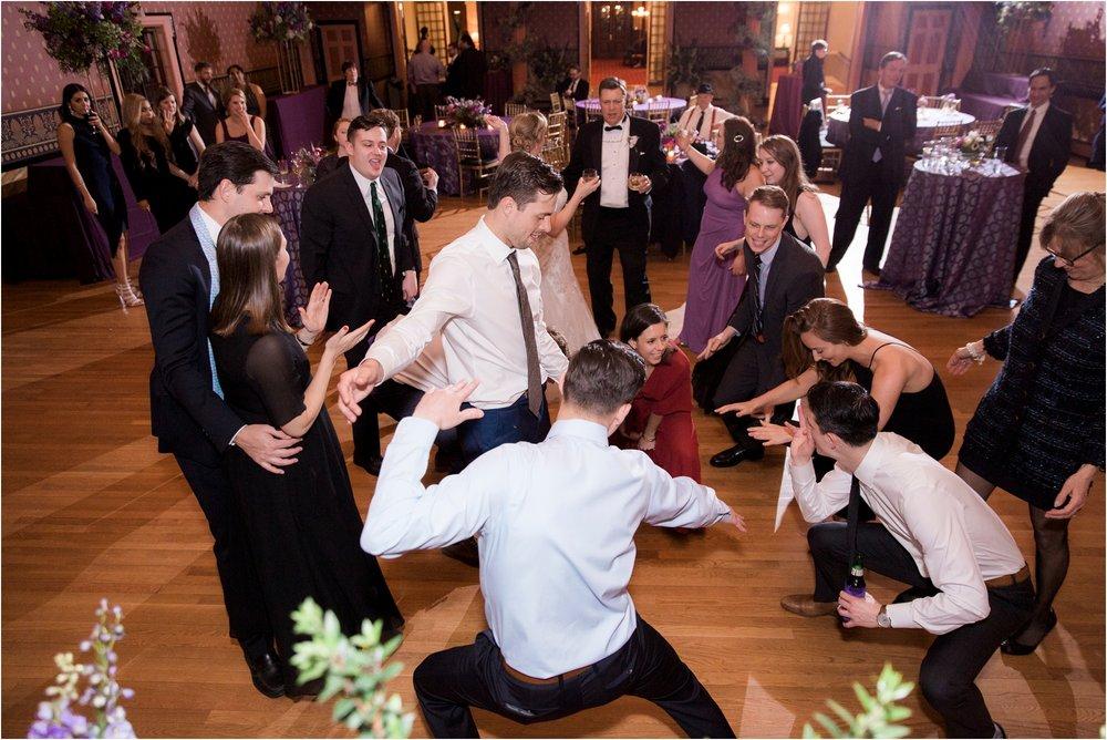 caroline-james-historic-bolling-haxall-house-richmond-virginia-wedding-photos_0073.jpg