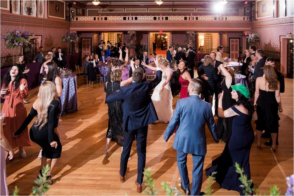 caroline-james-historic-bolling-haxall-house-richmond-virginia-wedding-photos_0074.jpg