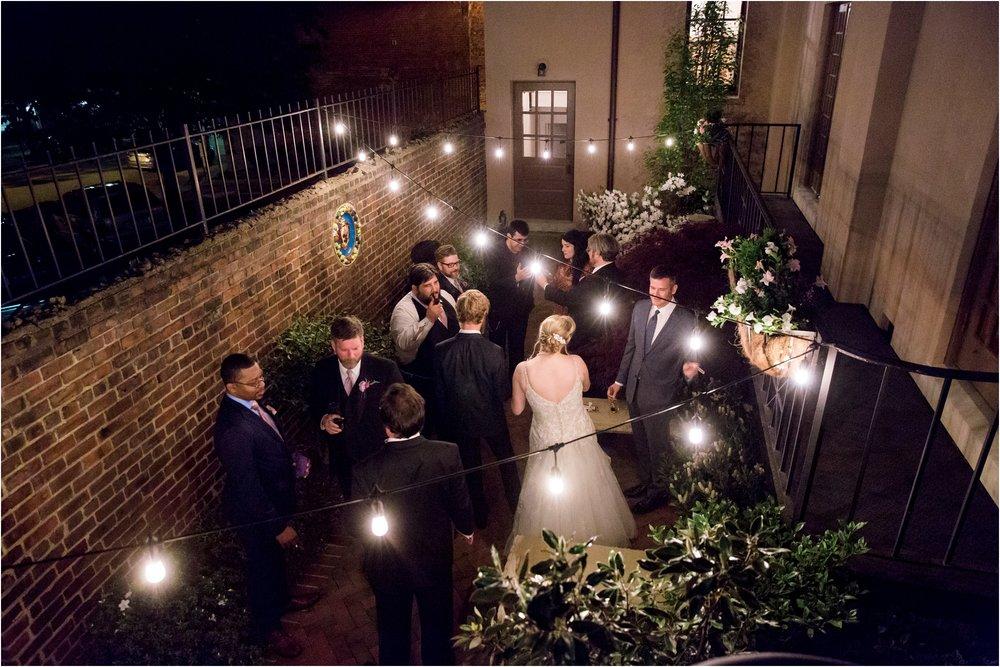 caroline-james-historic-bolling-haxall-house-richmond-virginia-wedding-photos_0075.jpg