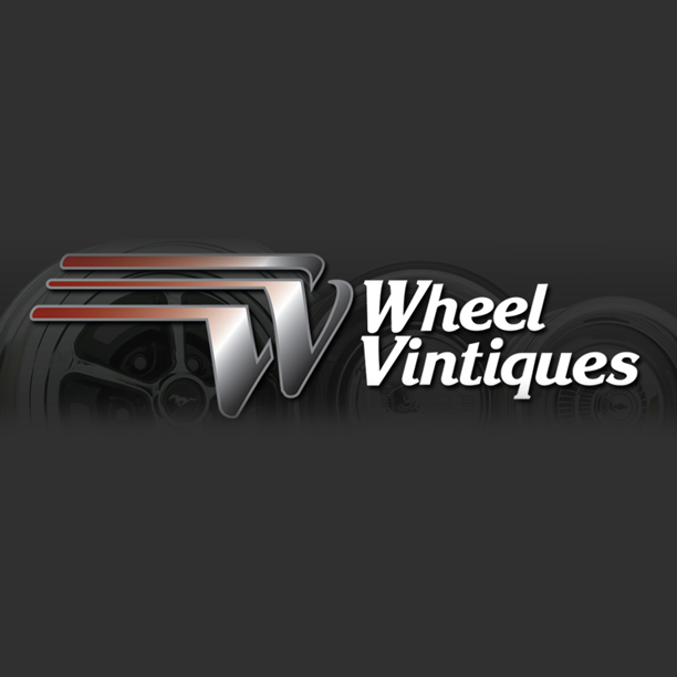 Visit www.www.wheelvintiques.com