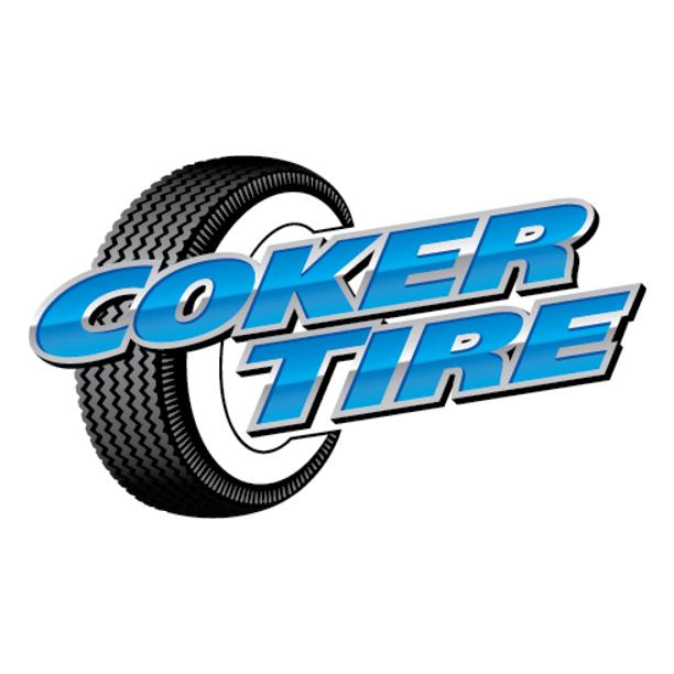 Visit www.cokertire.com