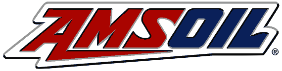 AMSOIL Dealer of Murfreesboro, TN