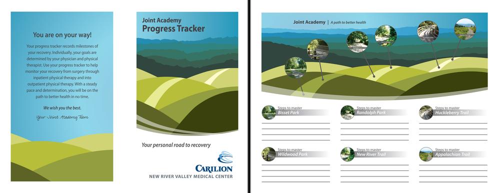 J663 Joint Academy Progress Tracker-1.jpg