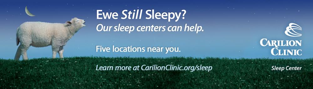 J113 Sleep Center Ewe Sleepy Refresh Digital BB_Bulletin.jpg