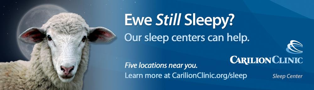 J113 Sleep Center Ewe Sleepy Refresh Digital BB_Bulletin_v2.jpg