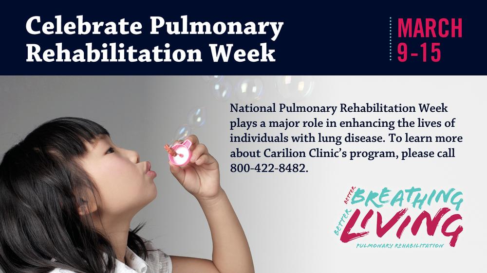 J2033 Pulmonary Week 2014_lobby screen.jpg