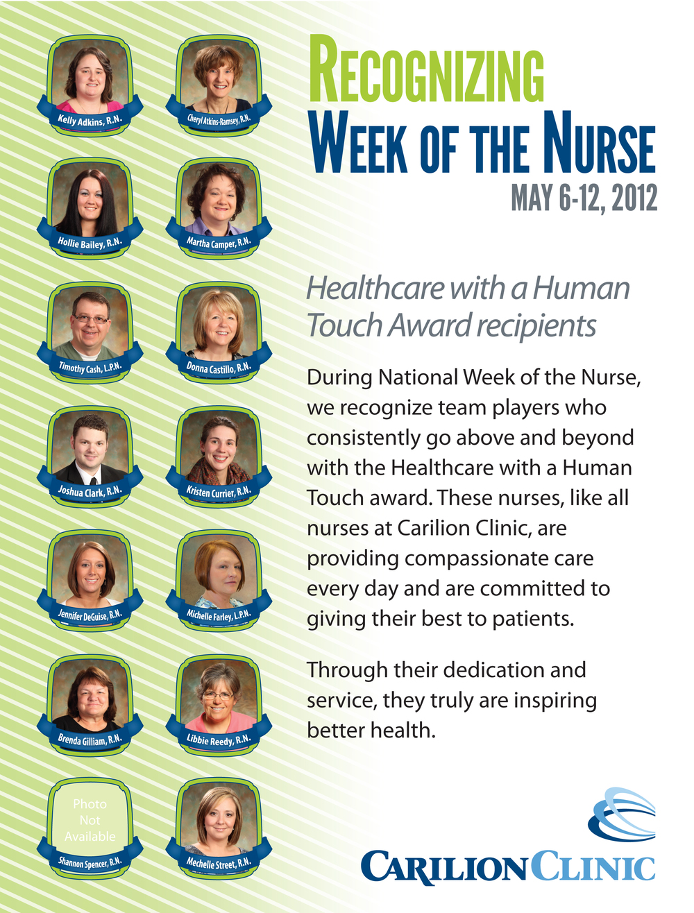 J950 Week of the Nurse 2012 flyer.jpg