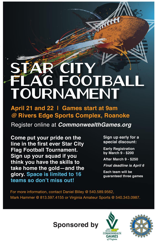 Star-City-Flag-Tourney-2012-poster.jpg