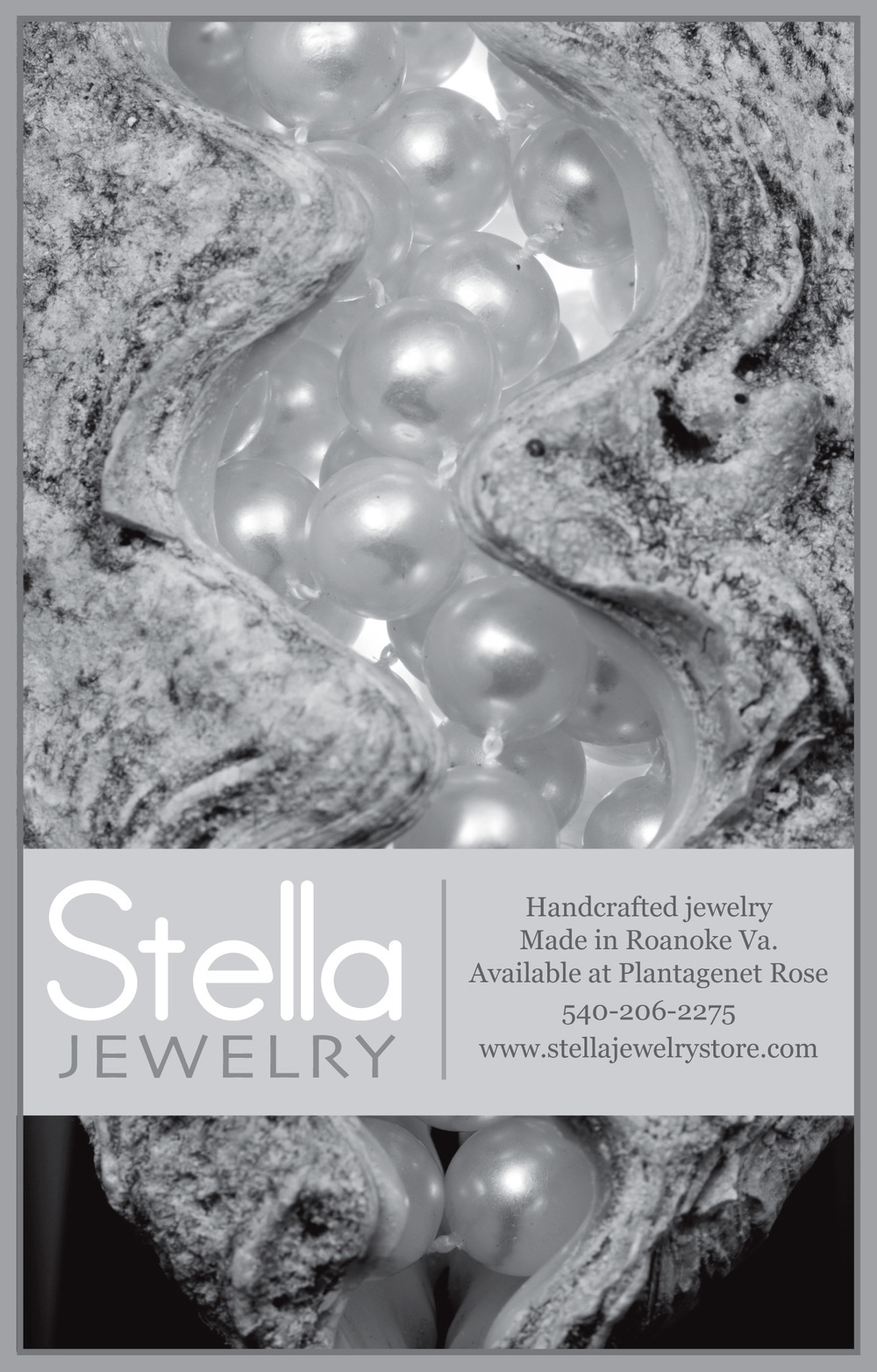 Stella-Star-Newsletter-ad-April-2011.jpg