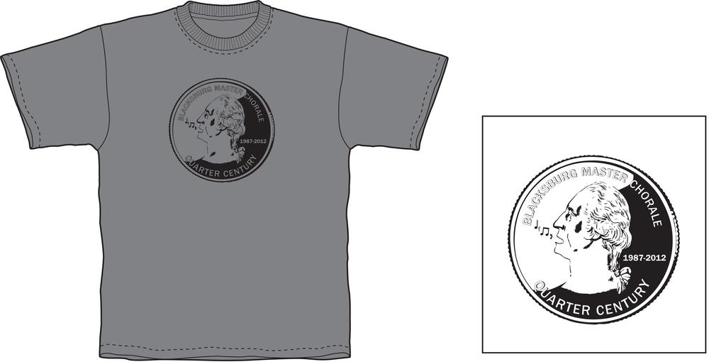 Bburg Chorale Quarter tshirt.jpg