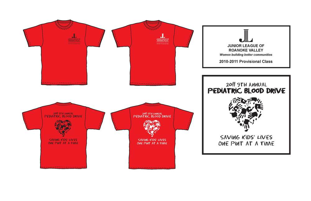 Peds Blood Drive Tshirt.jpg