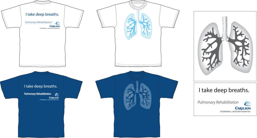 Pulmonary tshirt Lungs J783.jpg