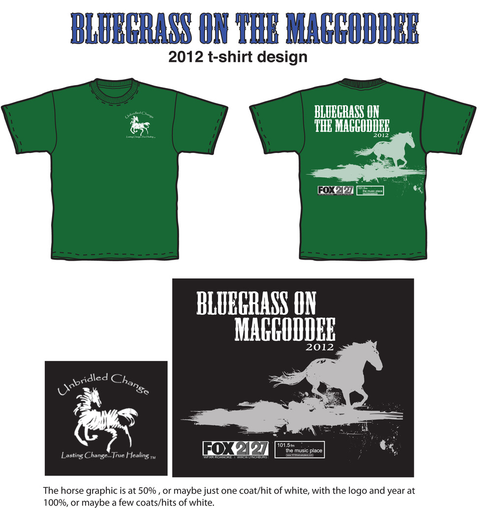 UBC-BlueGrass-2012-shirt_v3.jpg