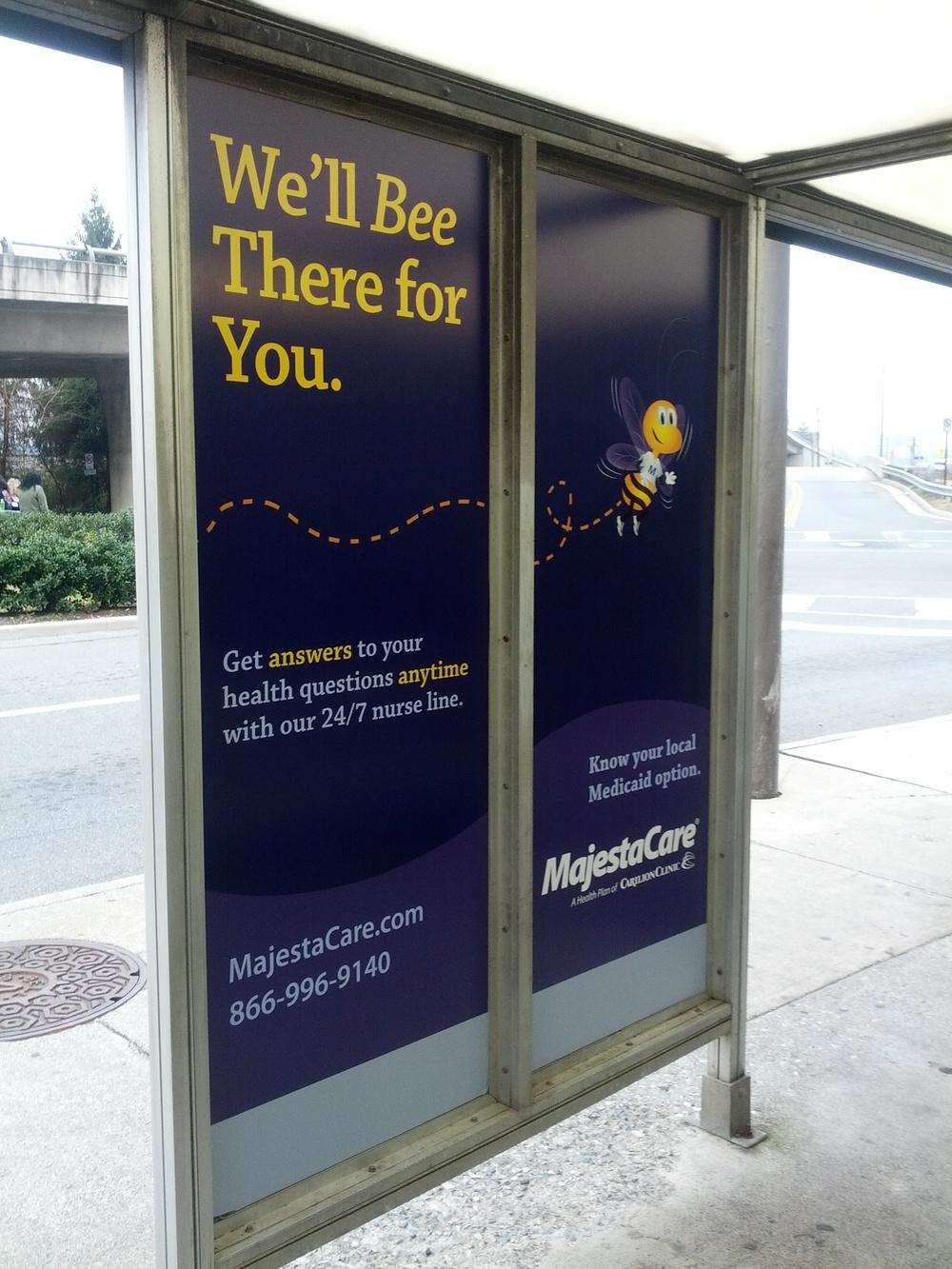 MajestaCare Bus Stop Cling Photo2.jpg