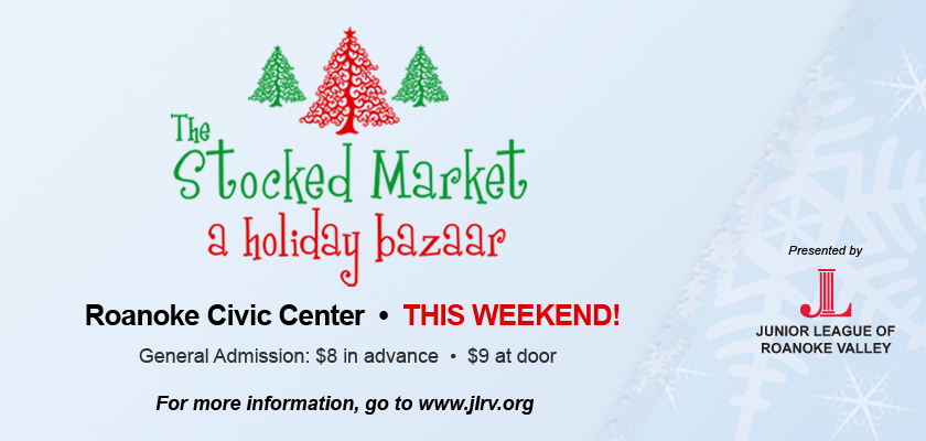 Stocked Market 2010_This Weekend_Digital Poster 106x229.jpg