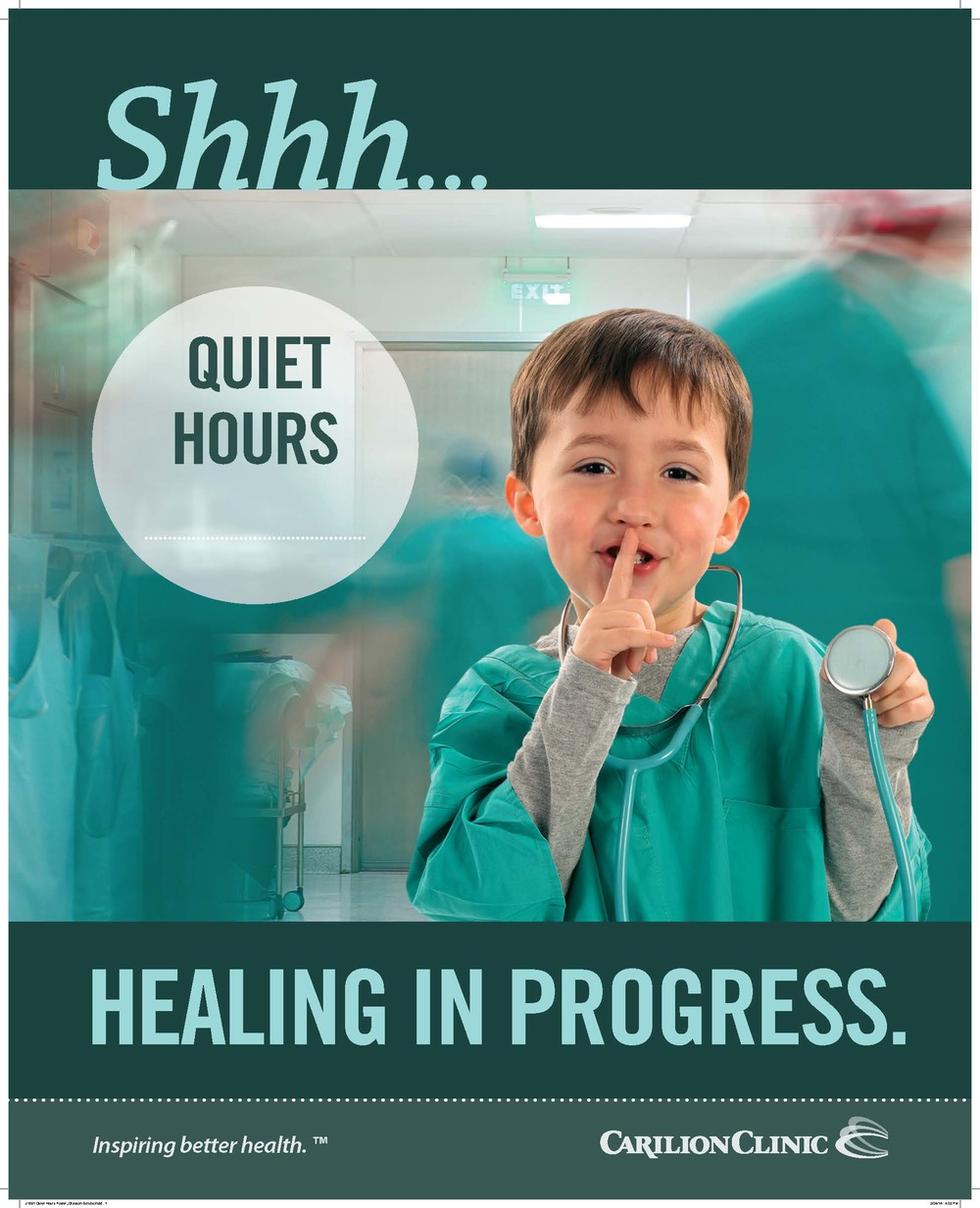 J1891 Quiet Hours Poster_Grayson Scrubs.jpg