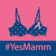 J2436_04 TMA Yes Mamm Campaign 2014 FB graphics_Page_2.jpg