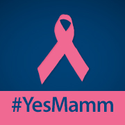 J2436_04 TMA Yes Mamm Campaign 2014 FB graphics_Page_3.jpg