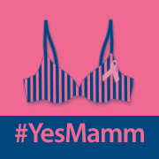 J2436_04 TMA Yes Mamm Campaign 2014 FB graphics_Page_5.jpg