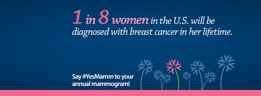 Yes Mamm FB Cover Photo_1 in 8 women.jpg