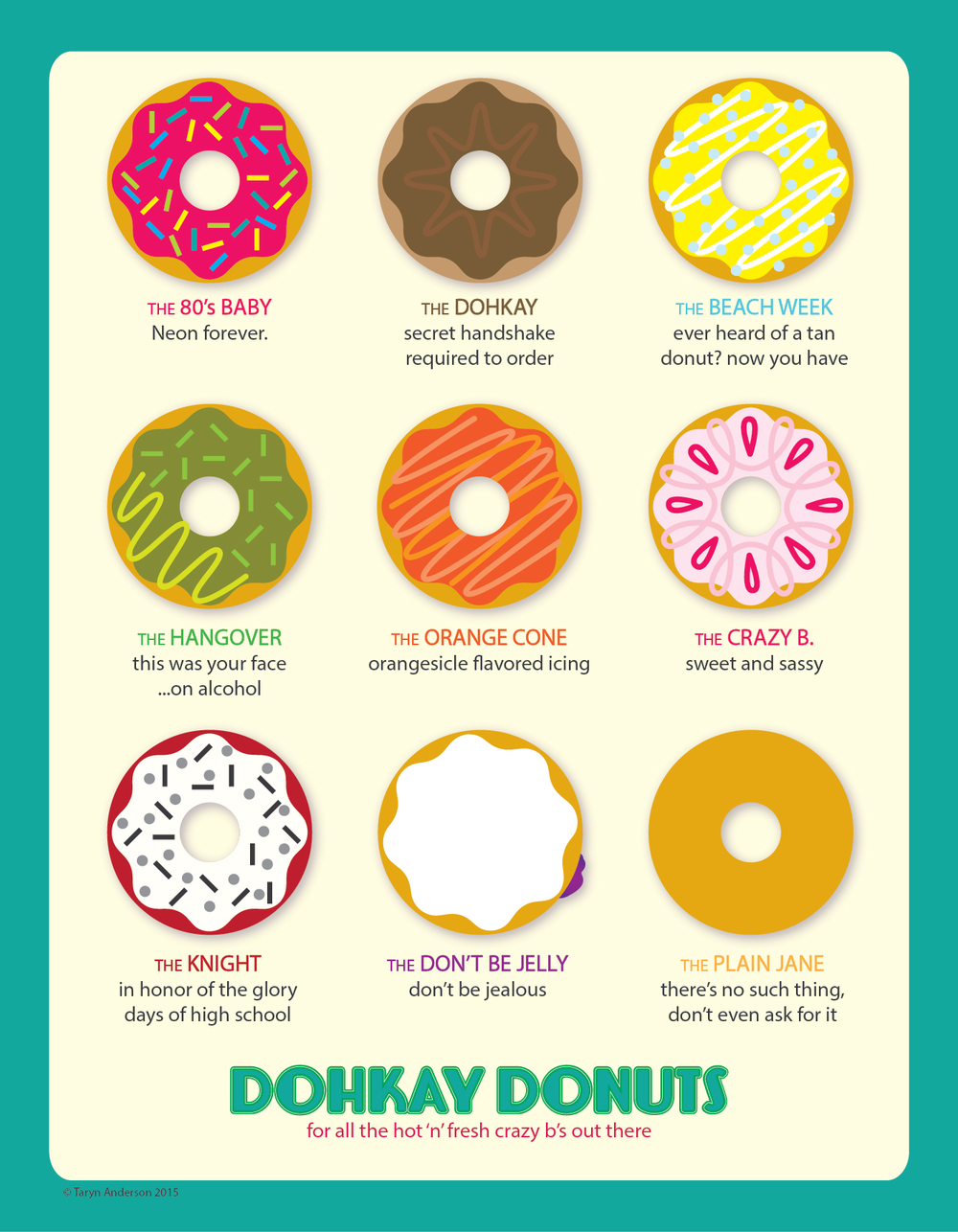 Dohkay Donuts Graphic_2.jpg
