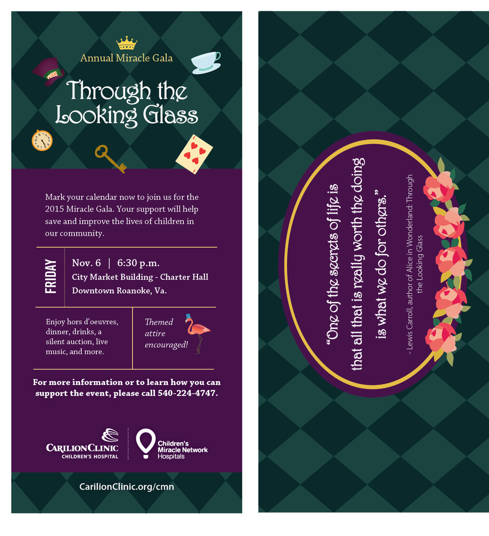 G3254 TA CMN Gala Save the Date 2015 Rack Card_v2.jpg