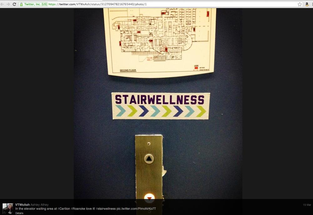 StairWellness Tweet_CC Employee.png