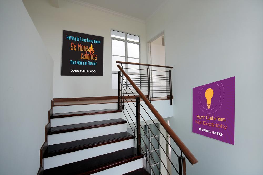 Stairwellness-stair-example.jpg