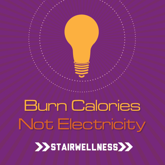 StairWellness-Poster_Not-Electricity.jpg