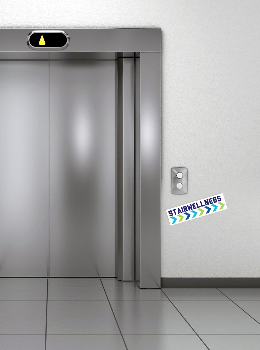 StairWellness-elevator-sticker.jpg