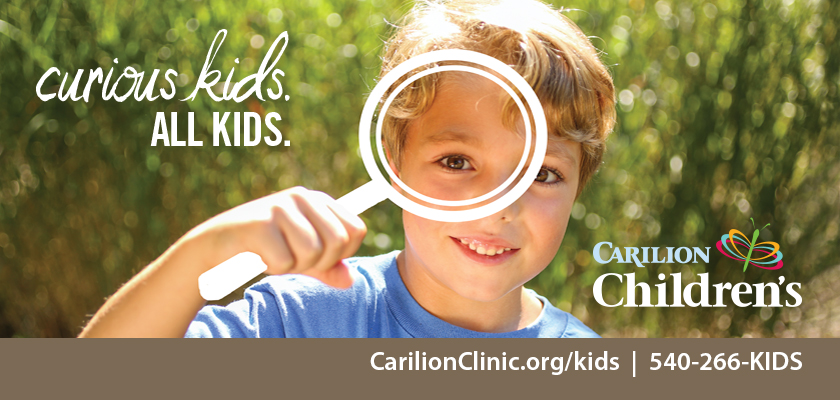 C66749 Carilion Childrens Phase 1_Andrew CuriousKids_Digital BB_800x400.jpg