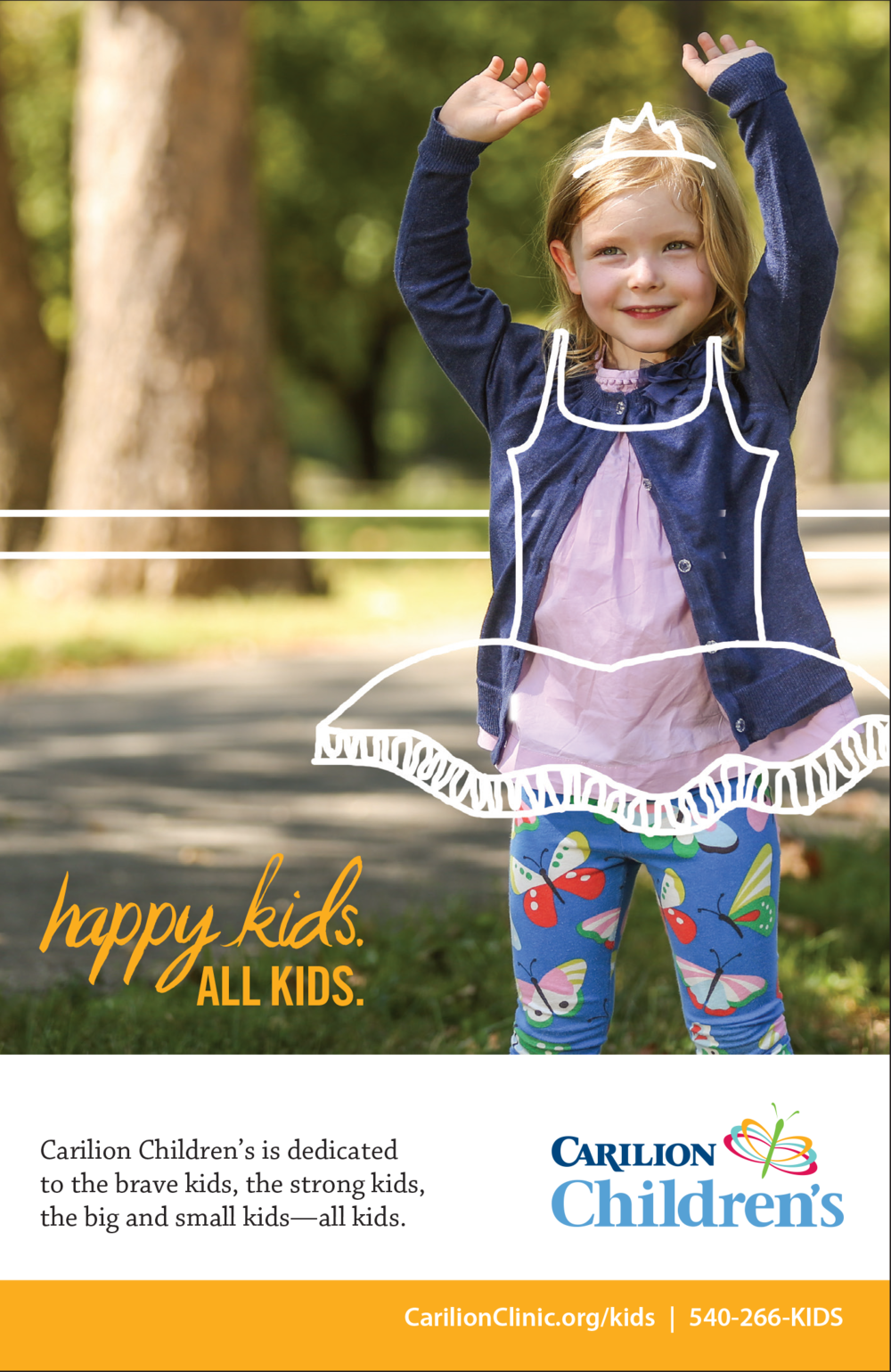 C66749 TA Carilion Childrens_Elise Happy Kids_4 75x7 25.png