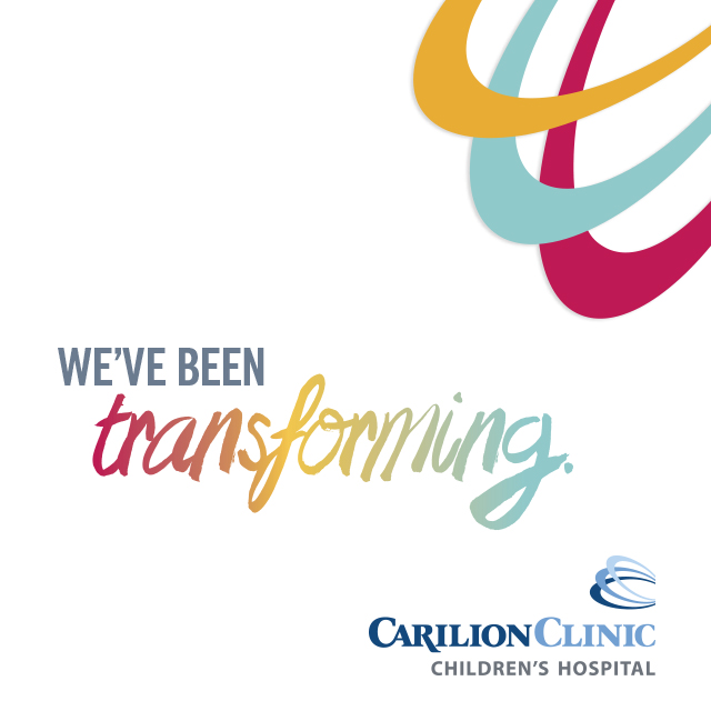 C66749 Carilion Childrens Social Media_Teaser_Instagram.jpg
