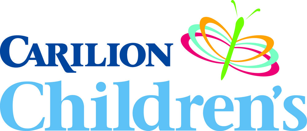 Carilion Childrens Logo_4C_2L.jpg