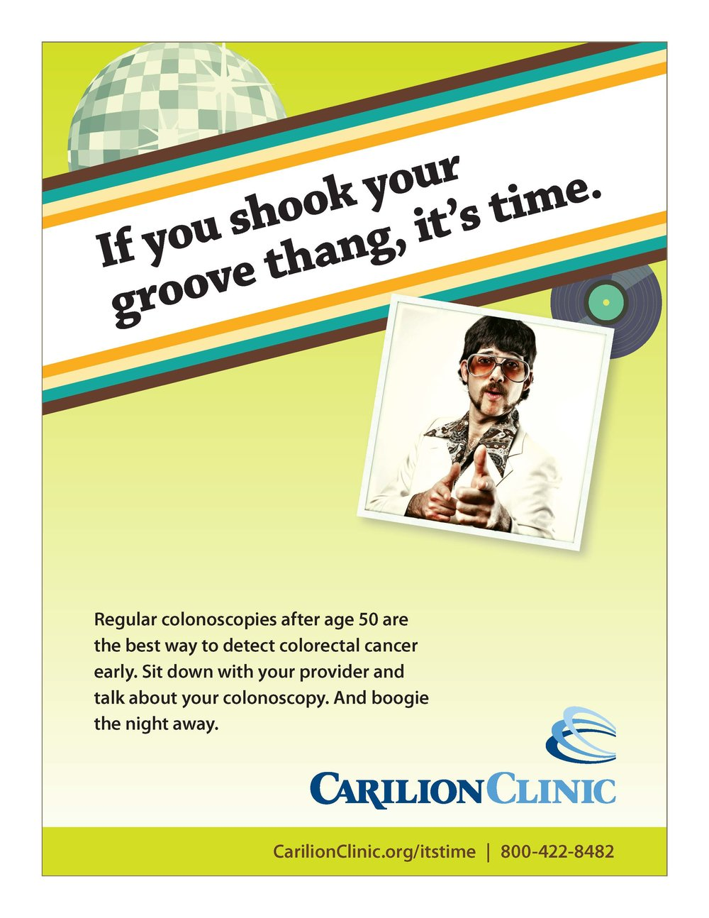 G89462 Colon Cancer Promotion Flyer_1970 Disco Guy.jpg