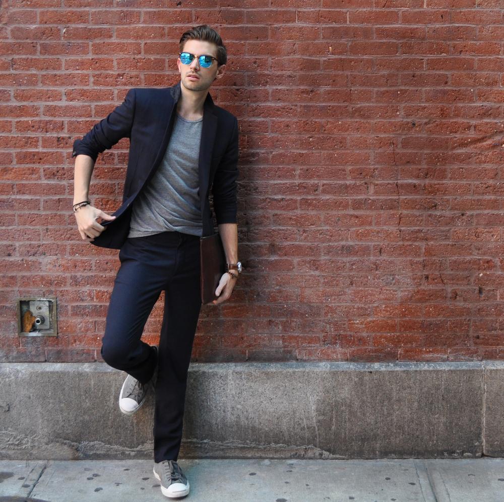 suited1.jpg