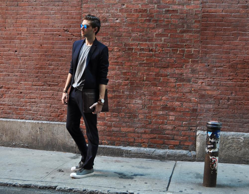 suited5.jpg