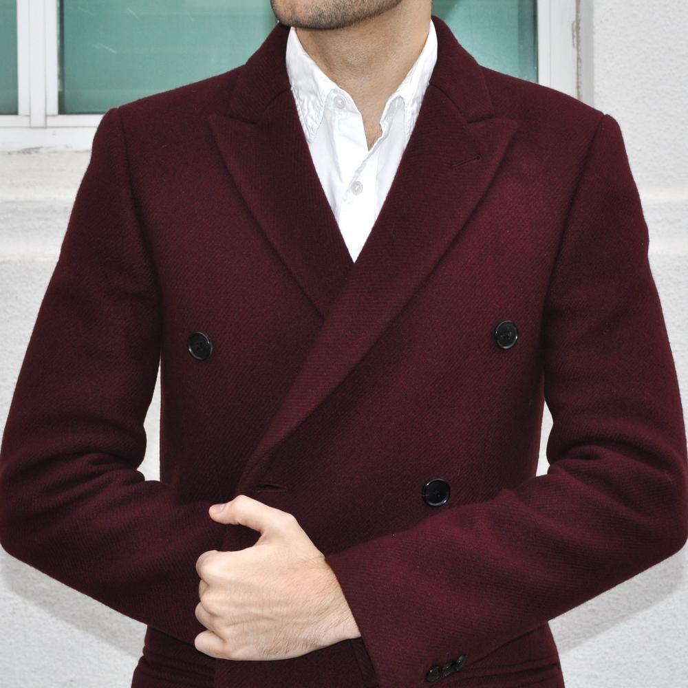coat4.jpg