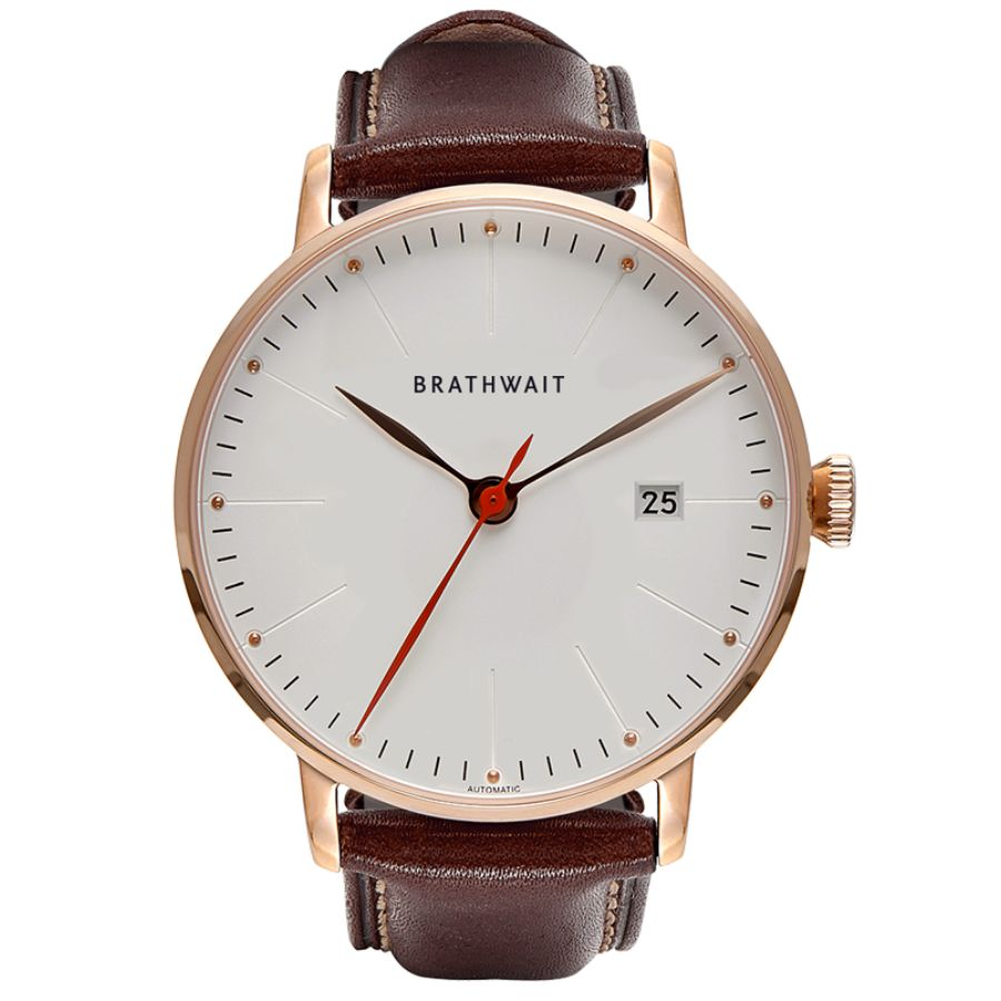012-automatic-rosegold-burgundy-frontal_2a3d1e0289acac620bbd6f61866ef164.jpg