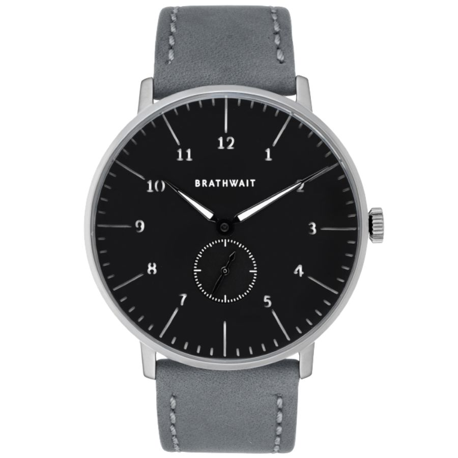 The-minimalist-luminous-steel-wristwatch-grey-suede-strap-side_161104_150211_2a3d1e0289acac620bbd6f61866ef164.jpg