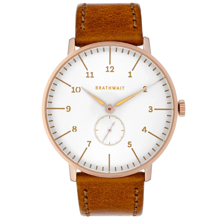 The-minimalist-luminous-wristwatch-marron-strap-front_2a3d1e0289acac620bbd6f61866ef164.jpg
