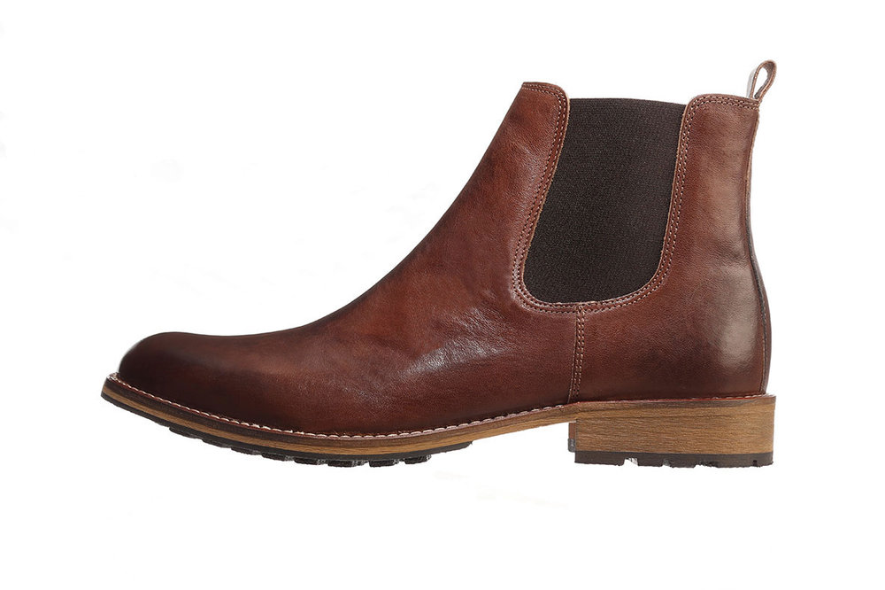 Main-Chelsea-Boot-Brown-1.jpg
